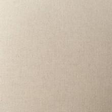 vidaXL Cadeiras de bar 2 pcs linho branco