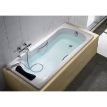 Banheira ROCA Becool 170x80