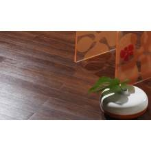 Pavimento MERBAU Exotic Senso Natural GERFLOR