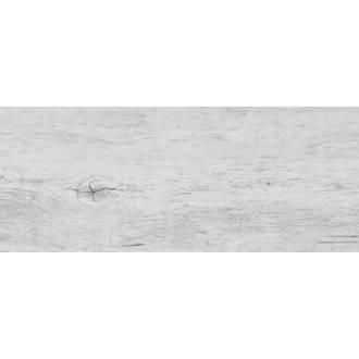 Pavimento White PECAN Senso Rustic GERFLOR