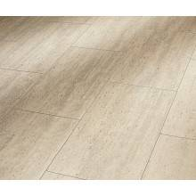 Pavimento TRAVERTIN Senso Natural GERFLOR