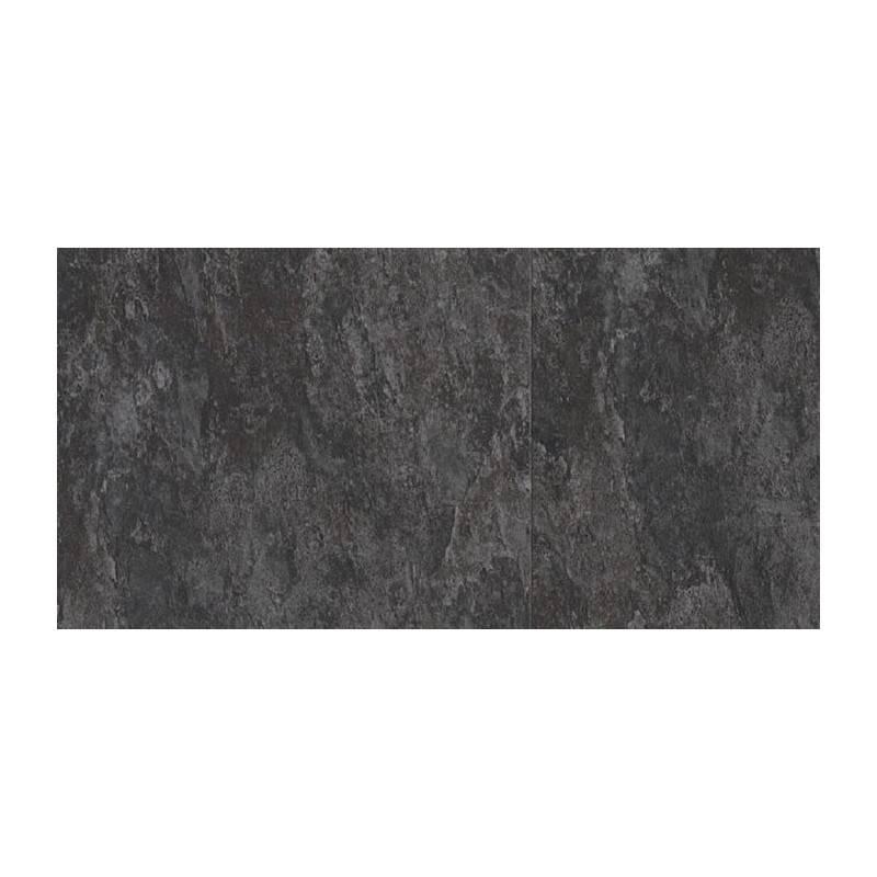Pavimento Night SLATE Black Senso Natural GERFLOR