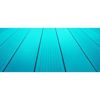 Pavimento Eivissa BLUE Exterior - DISEGNA