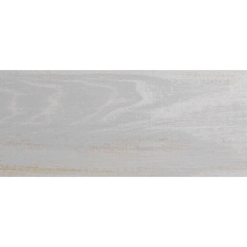 Revestimento DATCHA Branco GROSFILLEX