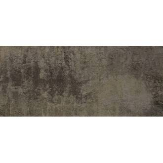 Revestimento METAL Titânio GROSFILLEX