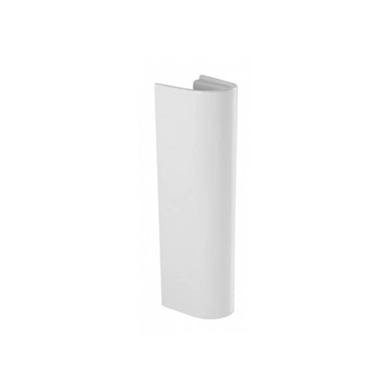 Pedestal Urb Y de lavatório - Unisan Sanindusa