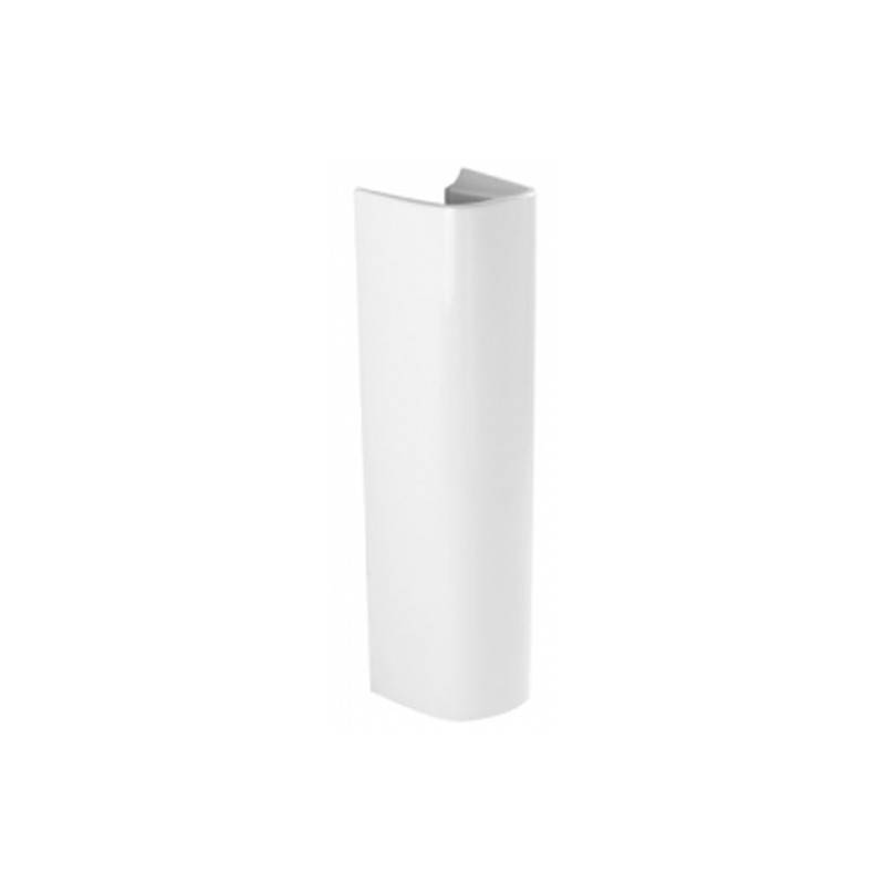 Pedestal LOOK para lavatório - Unisan Sanindusa