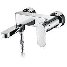 Conjunto de duche e banheira Clio - GME