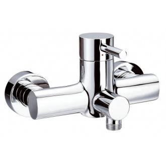 Torneira de banheira e duche Caiman Elegance - CLEVER