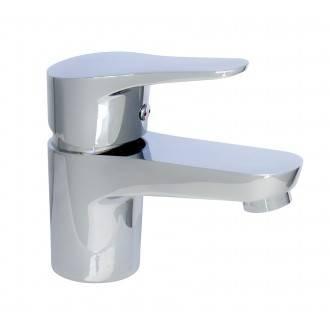 Torneira de lavatório Start - CLEVER