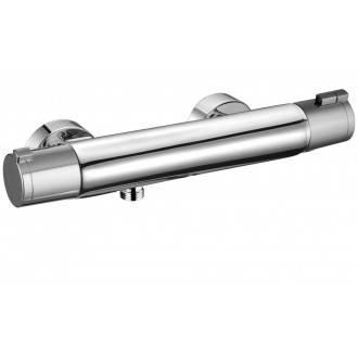 Torneira termostática de duche Nine Urban - CLEVER