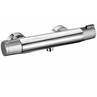 Torneira termostática para duche Nine Urban - CLEVER