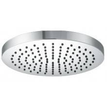 Coluna de duche termostática Nine para banheira - CLEVER