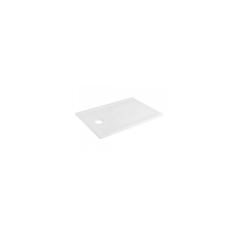 Base de duche extrafina Stepin 120x70 - Unisan Sanindusa