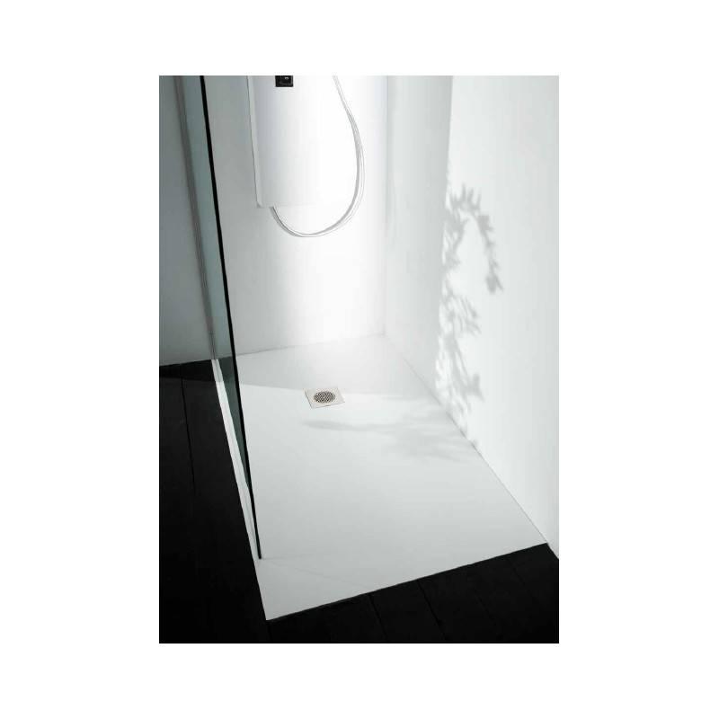 Base de duche Natural Lisa - B10