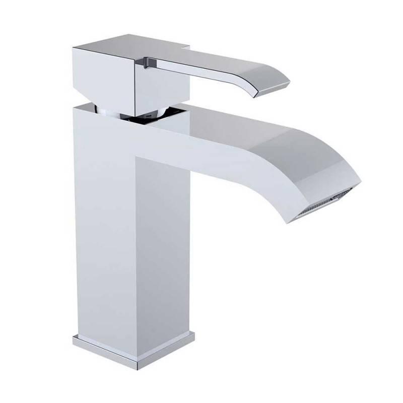 Torneira Marina Evo para lavatório - CLEVER