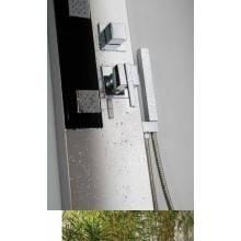 Coluna de duche Yosemite - B10