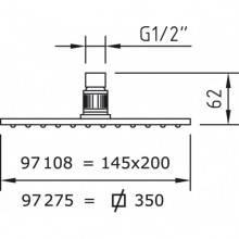 Pulverizador Bimini - CLEVER