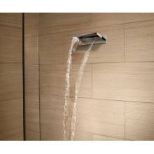 Cano cascata para banheira ou duche Allure - GROHE