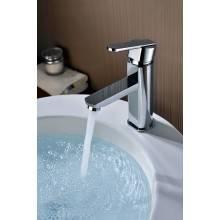 Torneira lavatório Roma - IMEX