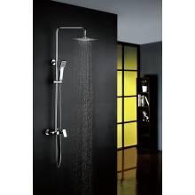 Coluna de duche e banheira Liverpool - IMEX