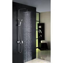 Coluna de duche e banheira Bristol - IMEX