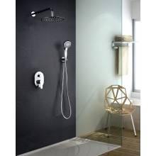 Conjunto de duche Oslo - IMEX