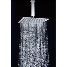 Chuveiro de duche 20x20 - IMEX