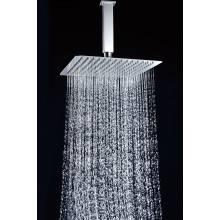 Chuveiro de duche 25x25 - IMEX