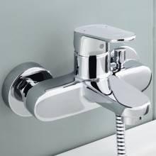 Torneira para banheira e duche Europlus - GROHE
