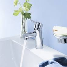 Torneira de lavatório S Plus Concetto - GROHE