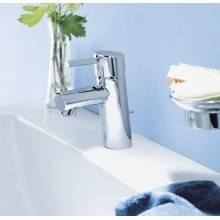 Torneira de lavatório S ECO Plus Concetto - GROHE