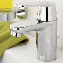 Torneira de lavatório S Plus Eurosmart Cosmopolitan - GROHE