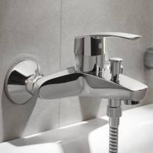 Torneira para banheira e duche Eurosmart - GROHE