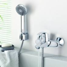 Torneira para banheira e duche Euroeco - GROHE