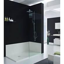 Base de duche LISA Extrafina - RESIGRES