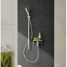 Conjunto para duche Euphoria Cosmopolitan Stick - GROHE