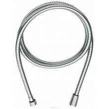 Mangueira Flexível 1,25 m Rotaflex Metal Longlife - GROHE