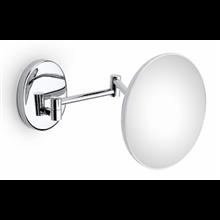 Espelho com braço articulado Hotels 2.0 Roca