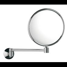 Espelho duplo face Hotels Classic Roca