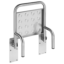 Assento duche rebatível Access Roca