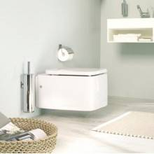 Piaçaba Duo square BATH+