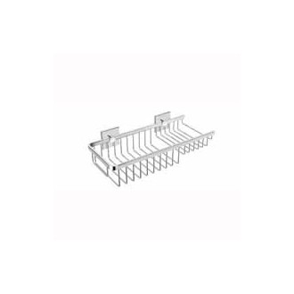 Estante escada Duo square BATH+