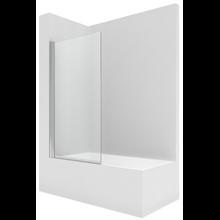 Painel de banheira rebatível 85cm Victoria - ROCA