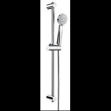 Conjunto de duche 3 funções 8cm Stella Roca