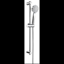 Conjunto de duche 3 funções 10cm Stella Roca