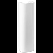 Coluna para lavatório Meridian Roca