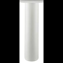 Coluna para lavatório Dama Retro Roca