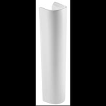 Coluna para lavatório Debba Roca