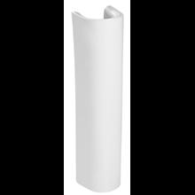 Coluna para lavatório Victoria Roca